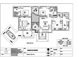 simple open floor plans house floor plan designs novic me