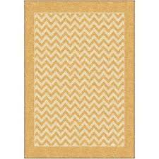 Zig Zag Outdoor Rug Orian Rugs Outdoor Rugs Rugs The Home Depot