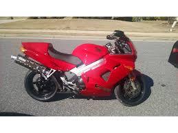 honda interceptor vfr800f for sale used motorcycles on