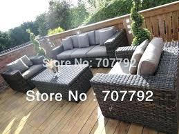 beach patio furniture kaylaitsinesreview co
