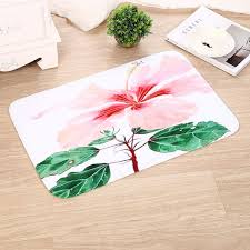 Outdoor Rugs Mats by Popular Outdoor Rug Pads Buy Cheap Outdoor Rug Pads Lots From