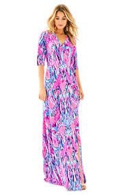 maxi dresses maxi dresses midi length dresses for women lilly pulitzer