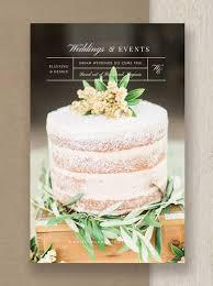 wedding magazine template mini magazine template for wedding planners event designers