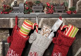 christmas stocking holders lovetoknow