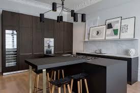 West London Kitchen Design by West London Kitchen Design Home Design Health Support Us