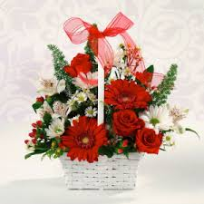 Flower Shops In Surprise Az - thank you flowers lighthouse flower shop mesa az local florist