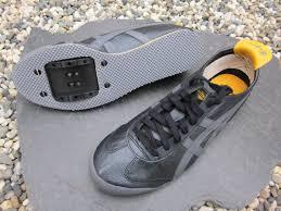 bike footwear retrofitz convert any sneaker into a cleated cycling shoe nice