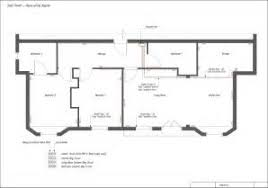 Commercial Kitchen Floor Plans Amazing Free Floor Plan Software Online 4 Photo Facility Layout