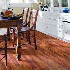 Cherry Laminate Flooring Home Depot Pergo Cherry Laminate Flooring U2013 Meze Blog