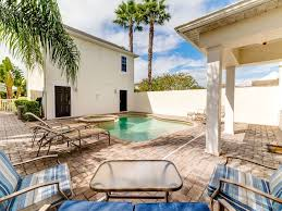 mother in law house private courtyard pool mother in law apt stunning golf course
