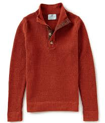 boys sweaters dillards