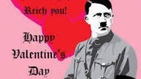 Ecard Meme Maker - valentines day ecard meme maker kinked