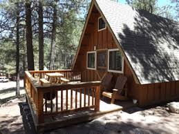 Bed And Breakfast Flagstaff Az Our Flagstaff Cabins And Lodging Options Arizona Mountain Inn