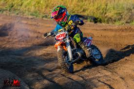 vintage motocross races sask motocross u2013 racing info u0026 more