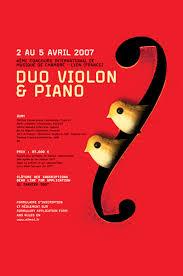 concours musique de chambre cimcl concours musique de chambre lyon atelier graphique manuel santos