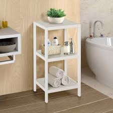 spa bathroom ideas 15 dreamy spa inspired bathrooms hgtv