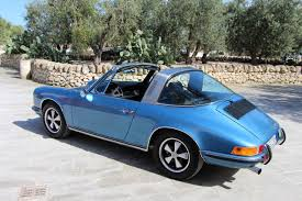 new porsche 911 targa feature new porsche 911 targa reviewed why it u0027s the only 911