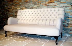 kolonial sofa sofa kolonial homeandgarden page 742 ow149 2 colonial sofa ole