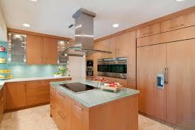 donne meuble cuisine donne meuble de cuisine meuble plan de travail cuisine castorama des