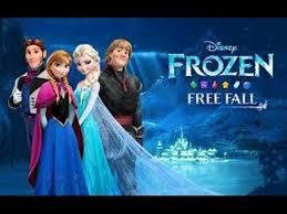 74 frozen images frozen dreamworks elsa
