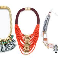 necklace stores online images 4 online stores to buy statement necklaces her world jpg