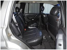 2000 jeep grand seats 2000 jeep grand laredo carmart fergus falls