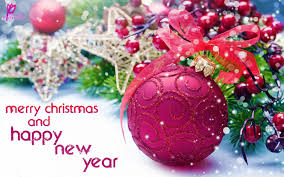 happy wishes christmas cards sms