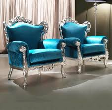 Scroll Arm Chair Design Ideas 551 Best Chair Images On Pinterest Antique Furniture Armchairs
