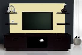 Wall Mount Tv Cabinet Design Furniture Design Of Tv Cabinet Universodasreceitas Com