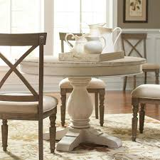 Kitchen Furniture Atlanta Dining Tables Magnificent Coaster Dining Table Furniture