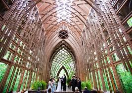 unique wedding venues unique wedding venues post from zarn at in wedding land x