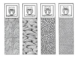 coloring pages bookmarks bookmark coloring pages coloring pages bookmarks pokemon bookmarks