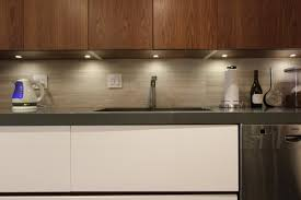 contemporary backsplash ideas for kitchens 25 stylish kitchen tile backsplash ideas myhome design remodeling