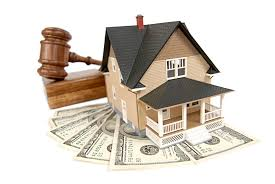 a crash course in tax lien u0026 deed investing and my love