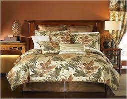 Tropical Comforter Sets King Tropical King Comforter Sets Home Design Ideas