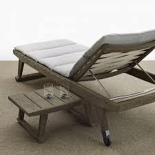 chaise table b b b b italia outdoor gio chaise lounge products minima