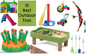 10 awesome outdoor toys chockababy