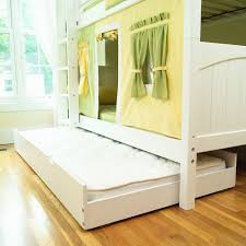 Bunk Bed Designs Cool Oeuf Bunk Bed Oeuf Bunk Bed Design U2013 Modern Bunk Beds Design