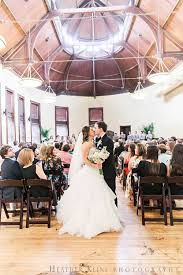 wedding venues in middle ga 20 best the library ballroom macon ga images on