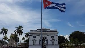 Schlafzimmerm El H Sta Kuba Volldrops Webseite