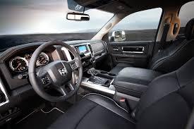 Dodge Ram Interior - 2013 ram 1500 crew cab slt 4x4 interior 2014 dodge ram 1500 sport