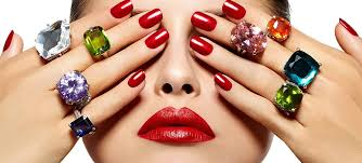 candy coat nail boutique 305 957 0092 nail salon in miami about
