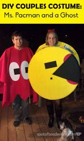 Halloween Costumes Couples Cheap 50 Couples Halloween Costume Ideas Creative