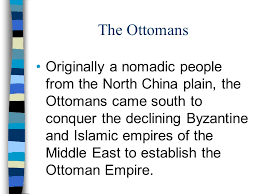 Safavids And Ottomans the ottomans safavids and mughals ppt video online download