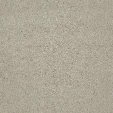 home decorators collection whistler color vista texture 12 ft