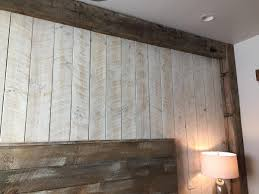 barn siding wood paneling hearthwoods