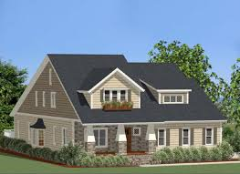 plan 46254la pretty as a picture house plans the family and