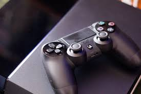 black friday sony playstation 4 playstation 4 introduction and black friday 2013 price predictions