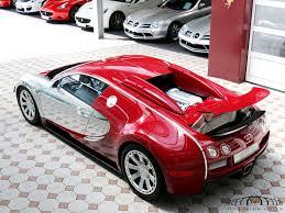 vintage bugatti veyron bugatti auto salon singen