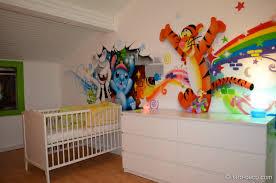 chambre bébé tigrou ophrey com chambre bebe walt disney prélèvement d échantillons